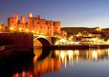 1 Day - Conwy Castle & Conwy Valley Scenic Tour