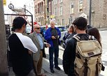 My Streets Ireland- Historic Drogheda