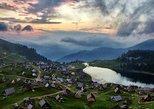 Amazing Prokoško jezero - Full day Tour