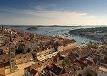 Hvar City Walking Tour