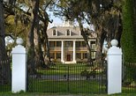 USA - Louisiana: Houmas House Plantation and Gardens Tour with Transportation from New Orleans