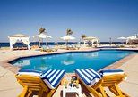 Private Overnight Trip to El Ain Sokhna Red Sea from Cairo
