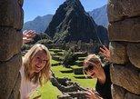 Excursão de dia inteiro privada em Machu Picchu saindo de Cusco. Cusco, PERU