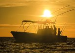 Fishing One Day Tours in San Juan Del Sur