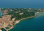 Sirmione Lake Garda and Verona, private guided tour