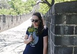 5-7 hours Layover Tour to Mutianyu Great Wall