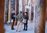 Private Tour: Mezquita-Catedral from Cordoba