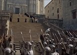 Game Of Thrones' Walking Tour of Girona