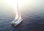 Diamond Sunset Tour - Santorini