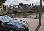 The Hague & Rotterdam: Past and Future Tour