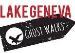 Lake Geneva Ghost Walk