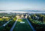 Biltmore Admission with Self-Guided Audio Tour & Lunch