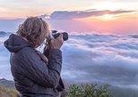 Mount Batur Sunrise Trekking and Natural Hot Spring (Best Deal)