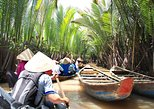 1-Day Private Mekong Delta Tour