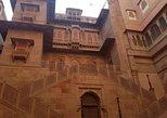 11 Nights 12 Days Rangila Rajasthan Tour
