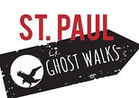 St. Paul Ghost Walk