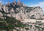 Marian Route: Lourdes, Montserrat & Meritxell
