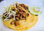 Taco101 - daytime taco walk - all inclusive.