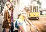 Discovering Milan on the Historic Tram