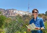 Hollywood & Celebrity Homes
