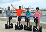1 Hour Segway Tour: Downtown West Palm Beach