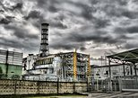 Chernobyl HBO full-day tour − filming locations and real experience