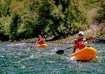 Granite Reef Kayaking Trip