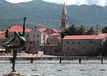 Adriatic Coast Private Tour