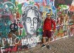 Sightseeing Running Tours in Prague
