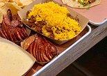 Houston's Food is My Best Friend Tour