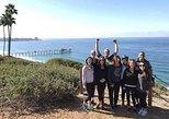 Cali Dreaming Electric Bike Tour of La Jolla and Pacific Beach