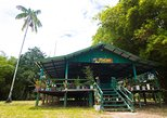 A Taste of the Amazon 2D/1N Tour-At Tucan Amazon Lodge
