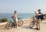 Bike Rental All Day in Lima