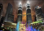 Kuala Lumpur Cultural City Tour (Private Half Day)