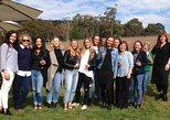 Wine Tours Sydney - Southern Highlands Day Escape, Full Day Wine Tasting Tour