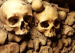 ROME: CRYPTS AND CATACOMBS small group tour