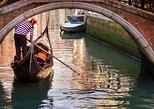 Ancient Traditions of Venice