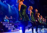 Experience A Magical Evening At Celtic Steps The Show