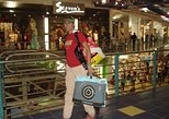 Tour and Shopping in Zona Libre Colon - Panama