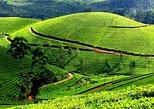 4 Days Kerala Tour