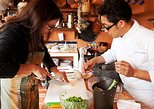 Merida Cooking, Pottery, Classes Tour~Also An Accessible Tour