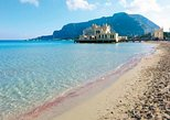 Tour Monreale & Mondello half day