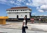 Explore Panama City