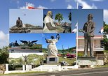 Great Historic Tour Of St Maarten