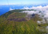 La Soufriere Volcano Tour with Detention Tours