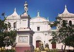 Corinto Shore: Colonial Leon Private Story Tour