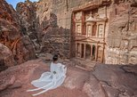 4-Day Private Tour Best of Jordan