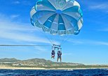 PARASAILING IN CABOS