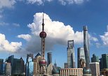 A full-day tour featuring Oriental Pearl Tower and other interesting attractions