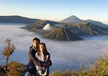 1 Day Trip Mount Bromo Sunrise Tour - From Surabaya